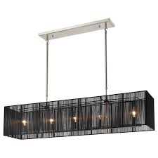 Kirklands Wall Sconces by Lighting Lighting Universe Pendant Lighting Lowes Lowes Wall