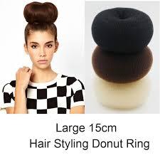 large hair online get cheap volume hair aliexpress alibaba