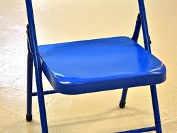 Lifetime Folding Chairs Chairs Appealing Painted Folding Chairs Semi Diy Costco And