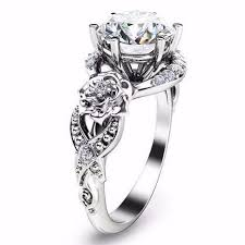engagement rings on sale big sale on engagement ring evermarker