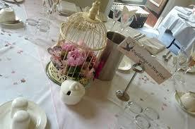 birdcage centerpieces 35 diy wedding centerpieces table decorating ideas