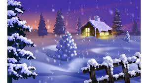 childrens 2016 merry christmas 4k wallpapers free 4k wallpaper