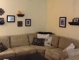 Corner Sectional Sofas by Need Lighting Ideas For Sectional Couch