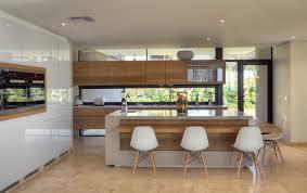 modern kitchen design trends phenomenal top 2016 sutcliffe