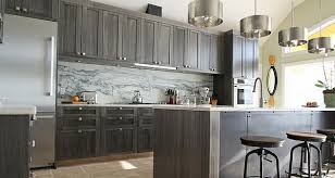 Colour Of Kitchen Cabinets 45 Popular Colors For Kitchen Cabinets Interior Design