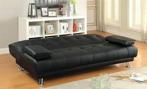 most comfortable sofa bed nz centerfieldbar com