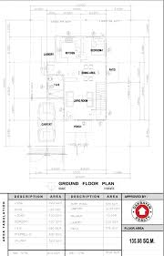 ilumina estates subdivision buy brand house and lot for sale
