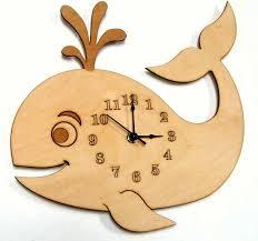 clock designs cool clock designs for kids ideas home design u architecture