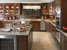 modern country kitchen decorating ideas new country kitchen decorating ideas the house ideas