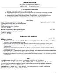Sample Resume For A Fresh Graduate by Cover Letter Sample For A Fresh Graduate Of Office Administration