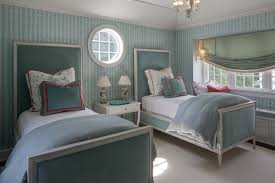 Houzz Traditional Bedrooms - houzz home design decorating and remodeling ideas and