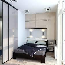 aménager sa chambre à coucher amenager une chambre cool amenager une chambre adulte