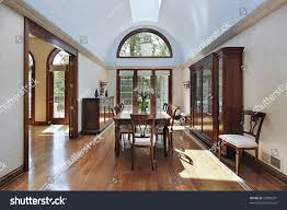 amazing dining room arch ideas best inspiration home design
