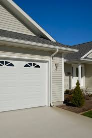 Overhead Doors Dallas by 10 Best Raised Panel Garage Doors Images On Pinterest Raised