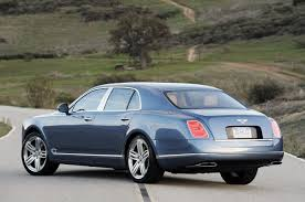 grey bentley autoblog review 2011 bentley mulsanne teamspeed com