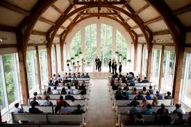 weddings in atlanta ashton gardens atlanta ashton gardens sugar hill weddings atlanta