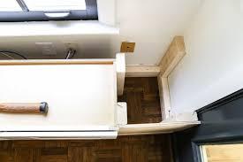 kitchen cabinet design diy lovely diy kitchen cabinets