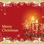 free christmas cards online u2013 christmas day wishes or messages