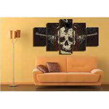 spooky halloween art promotion shop for promotional spooky