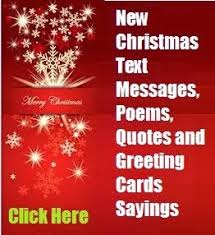 best christmas messages christmas messages for kids