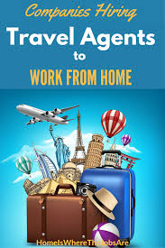 Home Design Consultant Jobs by Work From Home Travel Agent Jobs