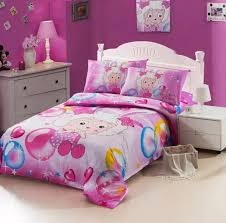 Twin Size Beds For Girls by Twin Beds Promotion Shop For Promotional Twin Beds On