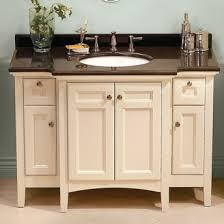 vanité chambre de bain les meubles lavabos guides d achat rona