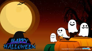animated halloween desktop background happy halloween 05 desktop wallpaper for kids mocomi