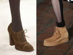 womens boots trends 2017 footwear trends fall 2016 winter 2017 afmu