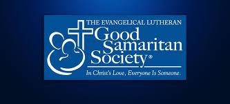Home Based Logo Design Jobs Good Samaritan Society Cuts Jobs At Corporate Headquarters