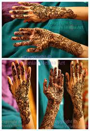 120 best henna designs images on pinterest mehndi art