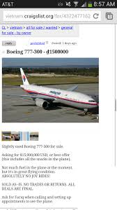 Malaysia Airlines Meme - found malaysian airlines flight 370 only 15 000 000 usd by
