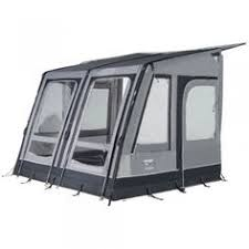 Vango Inflatable Awnings Vango Airbeam Varkala Inflatable Caravan Awning In Our Tamworth