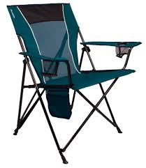 Coleman Oversized Quad Chair With Cooler Camping Chairs U0026 Folding Chairs U0027s Sporting Goods