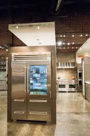 design your own u0027top chef u0027 worthy kitchen at these atlanta
