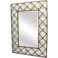 Surya Home Decor Imagine One Of Our Stylish Mirrors Hanging In Your Home New