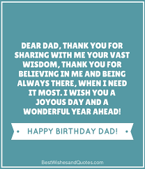 Happy Birthday Dad Meme - happy birthday dad 40 quotes to wish your dad the best birthday
