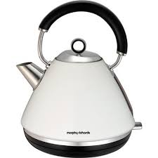 Morphy Richards Accents Toaster Review Morphy Richards Accents 4 Slice Toaster Graphite Jb Hi Fi