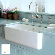 New Kitchen Sink Cost New Kitchen Sink Cost Atlantis Kitchen Sink Costco Reviews