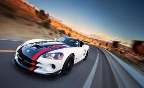 Dodge Viper Srt10 - dodge viper srt10 acr x images video 65 vipers seven years