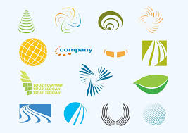 design logo download free create logo for free and download for free etame mibawa co