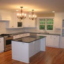 kitchen cabinet refinishing ideas color ideas for painting kitchen cabinets hgtv pictures tags idolza