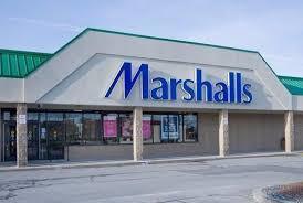 marshalls black friday marshalls in oklahoma city ok 1425 w i 240 service rd oklahoma
