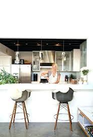 chaise de bar cuisine chaise bar cuisine beautiful tabouret de cuisine conforama bar