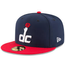 washington wizards hats buy wizards snapback hats mitchell
