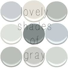 Best 25 Coventry Gray Ideas by Favorite Shades Of Gray U2013