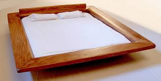 How To Make Bed Frame How To Make A Bed How To Make A Floating Bed Frame A Bed