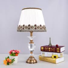 Table Lamps For Living Room Uk by Bedroom Table Lamps Uk Full Image For Bedside Lamps Black 119