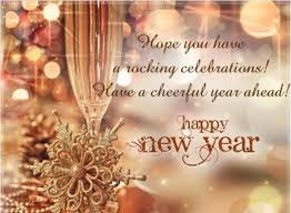 best new year cards greeting cards for happy new year onthe edge info
