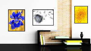 home decor amazing black art home decor decoration ideas cheap